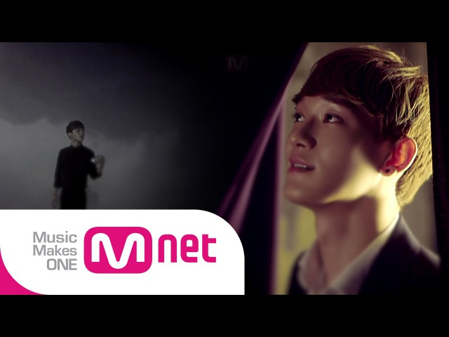 Mnet [EXO 902014] 엑소 첸이 재해석한 '보아- No.1' 뮤비/EXO CHEN's 'No.1' M/V Remake