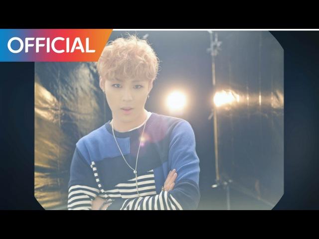 핫샷 HOTSHOT Watch out MV