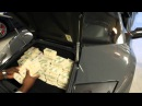 50 Cent On His Money May Birdman Sh*t! [Show off his money]   50 Cent Music