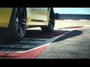 BMW M4 - Ultimate Racetrack