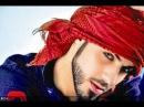 Omar Borkan Al Gala - Exclusive Photos