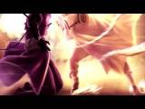 Самый Лучший Аниме/Anime Клип/Clip Минато/ Minato