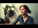Интервью с актрисой Полиной Агуреевой: «Актер не может состояться без индивидуальности »