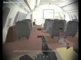 Call of Duty 4 Epilogue -