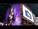 Scarlet Fantastic - No Memory '14 (Luke Million Remix) (Official Video)