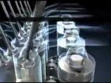 Как работает Степень сжатия двигателя автомобиля