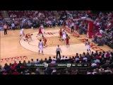 [HD] New Orleans Pelicans vs Houston Rockets   Full Highlights   December 18, 2014   NBA