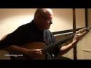 Adrian Legg - Divorcee's Waltz [2011]