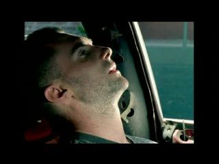 Maroon 5 - Wake Up Call - слушать онлайн бесплатно, смотреть клип