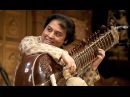 Amazing Ustad Irshad Khan with Sukhwinder Singh on Jori - Raag Darbari
