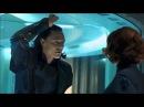Loki - Dark Horse