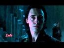 Тор и Локи -- Фейсконтроль -- Славик и Димон