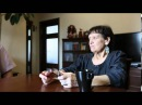 Интервью со Светланой Васильевной Жарниковой о Русском Севере, Кайласе и о многом другом