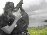 Taliesyn Lyre Spirit - L'Orage d'Ys- Lyre/Lure