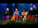 Вердикт - Испытание двадцатки - Танцуют все 7 - 07.11.2014