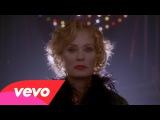 American Horror Story Freak Show - Life On Mars ft. Jessica Lange