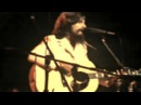 My Sweet Lord George Harrison Concert for Bangladesh