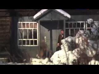 ► Смотреть фильмы с Глафирой Тархановой ➠ Путь к себе 2010 (Мелодрама) ❤