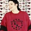 Michael Jackson / Майкл Джексон
