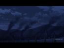 Сказка о Хвосте Феи ТВ-2 / Fairy Tail TV-2 [18 (193) из xxx] (Ancord)