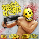 DCRPS060 Annoying Ringtone - DIY Brain Surgery