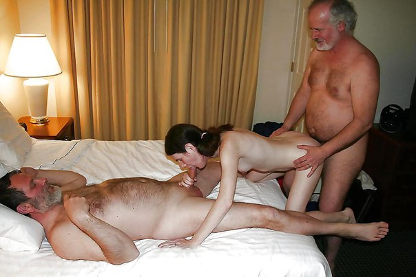 sexwife cuckold hotwife фото