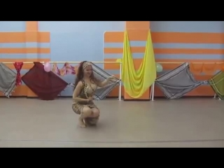 Safinaz Hot Arabic Belly Dance 2015 Best Dance cool