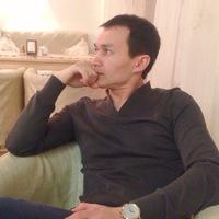 Азамат Арынгазиев фото