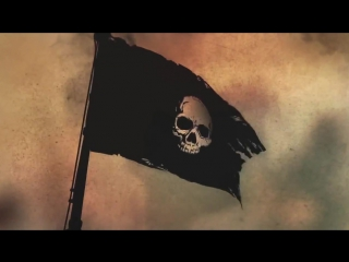Beneath The Black Flag by Miracle Of Sound-ASSASSINS CREED 4 SONG