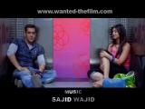 Wanted Bollywood Film Wanted Movie Salman Khan Ayesha Takia 2