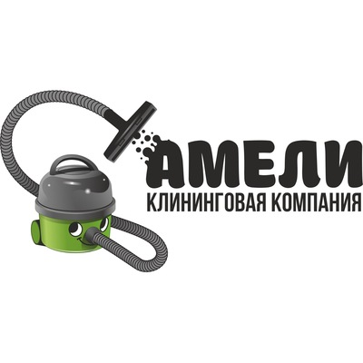 Τамара Μихеева