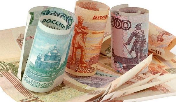 В Якутии вкладчица кредитного кооператива через суд вернула свои сбережения с процентами