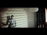 Damir Cicic & Jopa 151 feat. Jelena Kostov - Ljubavi nema (2014)