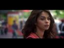М.Аликперов и Руслана - Любимая вернись (заставка к клипу фильма Искушение замужней женщины )