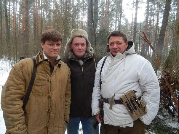 русское кино 2015 список 777