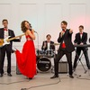 Кавер-группа Music-Time на свадьбу, корпоратив.