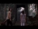 Слон и принцесса - 2 сезон - 14 серия
