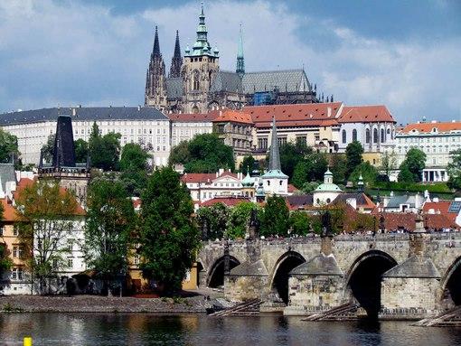 Продам известный пивной ресторан с пивоварней в Праге