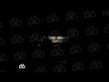 Появилось первое видео сместа обрушения казармы под Омском