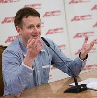 Анатолий Голод