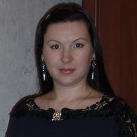 Неля Хамидуллина