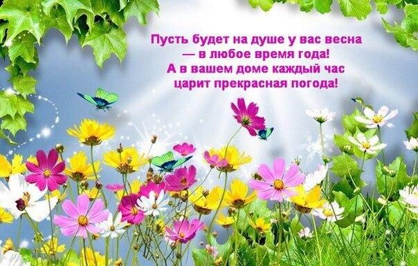 http://cs622225.vk.me/v622225625/25478/bW_J0LrPsbQ.jpg