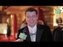 Конкурс Новогодние скороговороки на IMON- Гарик Бульдог Харламов