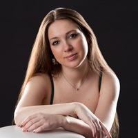 Аня Чернова