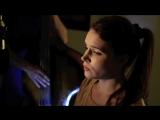 Sunny (Bobby Hebb) acoustic cover by Aleksandra Something  Marko Gregori