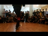 Red Bull BC One Uzbekistan Cypher 2013