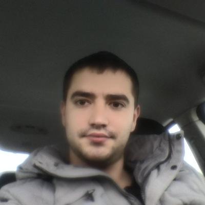Александр Хитро