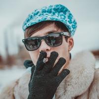 Искандер Мурсалов фото