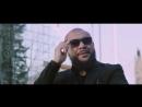 MC DONI feat Натали - А ты такой красивый с бородой в твои попала сети ♥