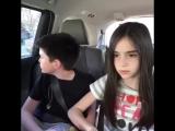 Когда, кто-то начинает петь твою любимую песню (6 sec)
